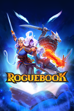 Image of Roguebook PC Download