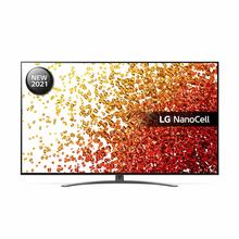 "Image of 65"" 65NANO916PA LED TV"