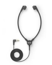Image of ACC0233 Headphones