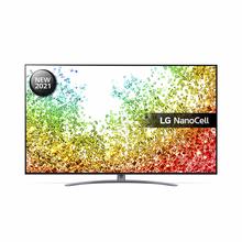 "Image of 55"" 55NANO966PA LED TV"