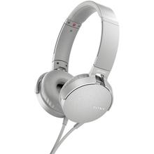 Image of MDR-XB50AP Over Ear Headphones