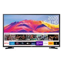 """Image of 32"""" UE32T5300CKXXU LED TV"""