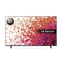 "Image of 55"" 55NANO756PR LED TV"