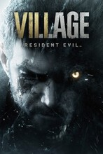 Image of Resident Evil Village PC Download