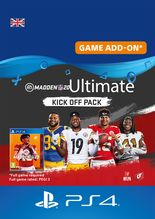 331305_madden_20_ultimate_kick_off_pack