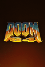 Doom 64 PC Download