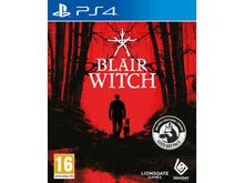 377846_blair_witch_ps4_2d_packshot
