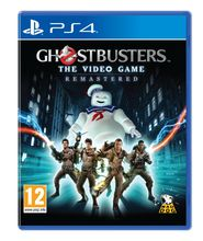 427724_gb_ps4_packshot_pegi