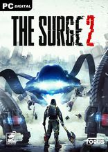 444648_the_surge_2_pc_download