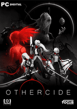 Image of Othercide PC Download