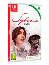 Syberia Download