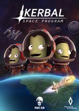 Image of Kerbal Space Program PC Download