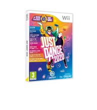 Image of Just Dance 2020