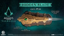 523688_acv_ubicollectibles_hiddenblade_wide_uk_1