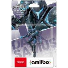 Amiibo Dark Samus