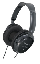 panasonic-rp-ht225-monitor-headphones-