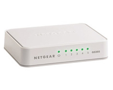 gigabit-ethernet-10-100-1000-mbps-5-port