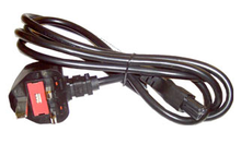 3-pin-ac-cable-for-power-adapter-of-all-