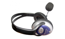 dynamode-dh-660-headphone-microphone
