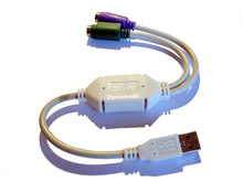 dynamode-ps2-to-usb-converter