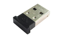 dynamode-bluetooth-small-form-adapter-2c