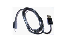 dynamode-usb-2-0-cable-usb-male-to-mic