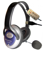 dynamode-usb-stereo-headphone-micropho