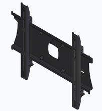 unicol-pzx3-compact-wall-bracket-for-scr