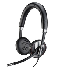 blackwire-c725-m-usb-headset-usb