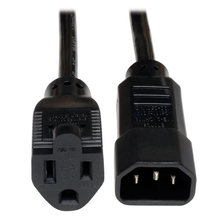 ac-power-cord-c14-to-5-15r-125v-10a-