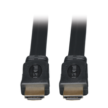 flat-hdmi-gold-cable-hdmi-m-m-3-ft-