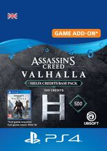 593512_assassins_creed_valhalla_base_pack_500_new