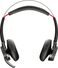 voyager-focus-b825-stereo-headset-only-n