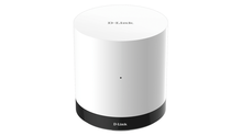 mydlink-connected-home-hub
