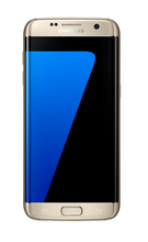 samsung-s7-edge-32gb-gold