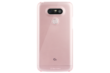lg-g5-snap-on-case-pink