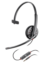 blackwire-c215-3-5mm-headset-mono-