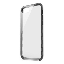 belkin-air-protect-sheerforce-pro-case-f