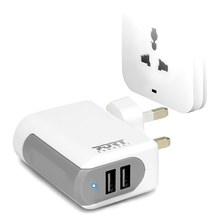 wall-charger-2-usb