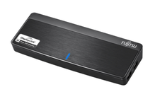 usb-port-replicator-pr8-1-usb-3-0-on-uhd