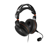 elite-pro-tournament-gaming-headset