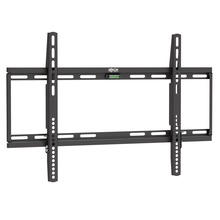fixed-wall-mount-32-70-in-tv-monitor