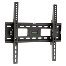 tilt-wall-mount-26-55-in-tv-monitor