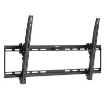 tilt-wall-mount-37-70-in-tv-monitor