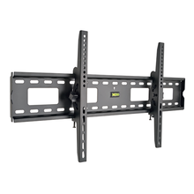 tilt-wall-mount-45-85-in-tv-monitor