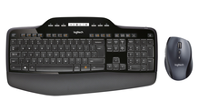 logitech-wireless-desktop-mk710-nordic