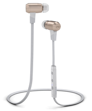 optoma-nuforce-be6i-bluetooth-earphones-
