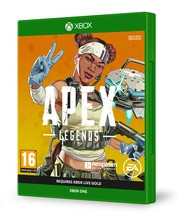 Apex Lifeline Packshot