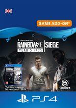 Image of Rainbow Six Siege Year 5 Pass