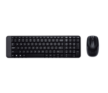 logitech-wireless-desktop-mk220